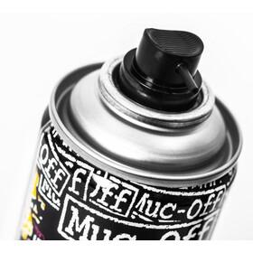 Muc-Off Dry PTFE Aérosol de lubrifiant de chaîne 400ml